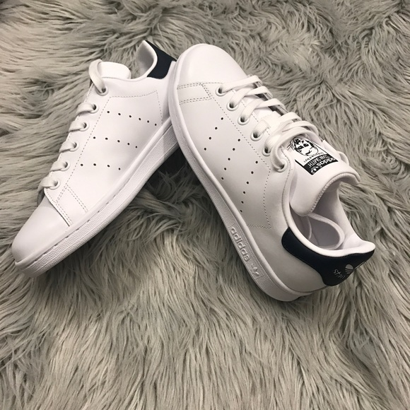 adidas originals size, Adidas Stan Smith Adidas NEO Womens